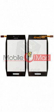 Touch Screen Digitizer For Nokia X7