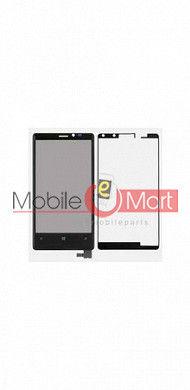 Touch Screen Digitizer For Nokia Lumia 800