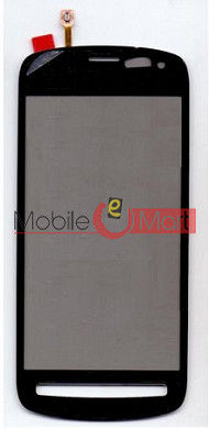 Touch Screen Digitizer For Nokia 808 PureView