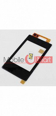Touch Screen Digitizer For Nokia Asha 503