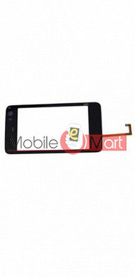 Touch Screen Digitizer For Nokia N900