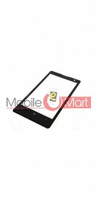 Touch Screen Digitizer For Nokia Lumia 1020