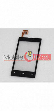 Touch Screen Digitizer For Nokia Lumia 525