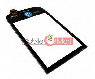 New Touch Screen Digitizer For Nokia Asha 202