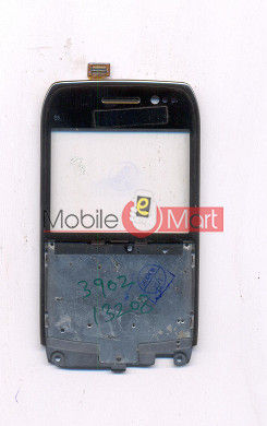 Touch Screen Digitizer For Nokia E6-00