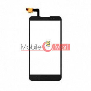 Touch Screen Digitizer For Panasonic Eluga S