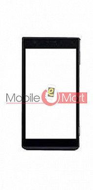 Touch Screen Digitizer For Panasonic Lumix Smart Camera CM1