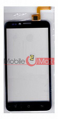 Touch Screen Digitizer For Panasonic P11