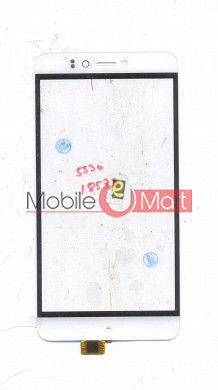 Touch Screen Digitizer For Panasonic P55 Novo