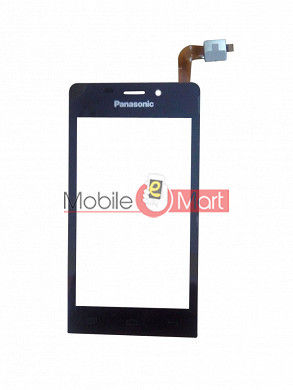 panasonic t40 touch screen best price