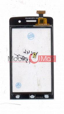 Touch Screen Digitizer For Videocon Infinium Z41 Lite Plus