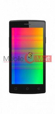 Touch Screen Digitizer For Videocon Infinium Z45 Nova Plus