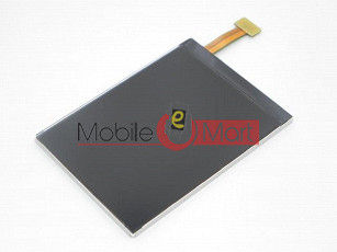 Lcd Display Screen For LCD Display  Nokia 202 ASHA 300 ASHA