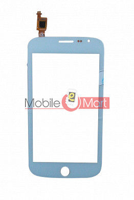 Touch Screen Digitizer Glass For Videocon A25