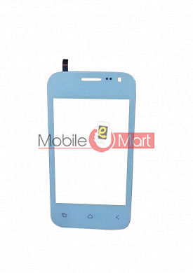 New Touch Screen Digitizer For Videocon A15