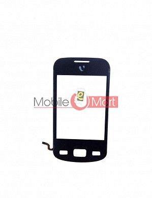 New Touch Screen Digitizer For Videocon V1570