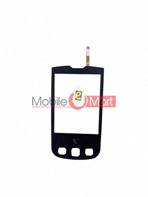 New Touch Screen Digitizer For Videocon V1546