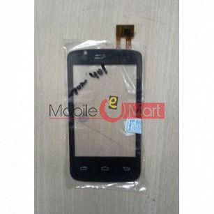 Touch Screen Digitizer For Zen Ultrafone 401