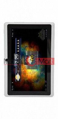 Touch Screen Digitizer For Zen UltraTab A10