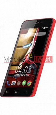 Touch Screen Digitizer For ZEN Ultrfone 402 Pro
