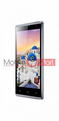 Touch Screen Digitizer For Zen Ultrafone 402 Style Pro