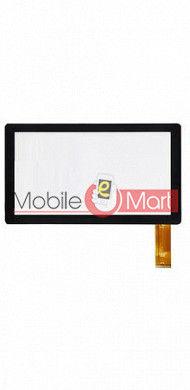 Touch Screen Digitizer For Zen UltraTab A100