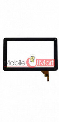 Touch Screen Digitizer For Zen UltraTab A900