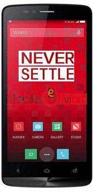 Touch Screen Digitizer For Zen Ultrafone 506 Pro