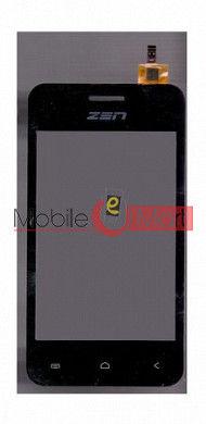 Touch Screen Digitizer For Zen P46