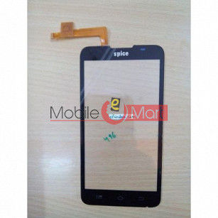 Touch Screen Digitizer For Spice Coolpad 2 Mi496