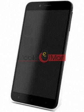 buy new lcd display screen for intex aqua power plus
