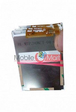 LCD Display Screen For Intex Plasma
