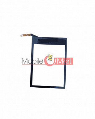 New Touch Screen Digitizer For Spice Mi270