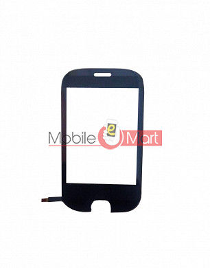 New Touch Screen Digitizer For Spice M5670