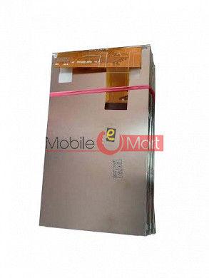 LCD Display Screen For Intex Aqua 3G Plus