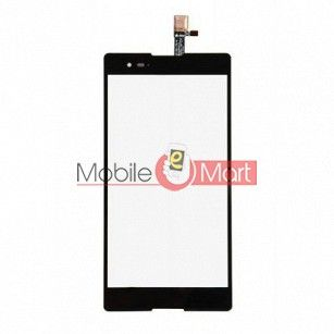 Touch Screen Digitizer For Sony Xperia T2 Ultra D5322