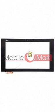 Touch Screen Digitizer For Sony Xperia Z2 Tablet SGP511
