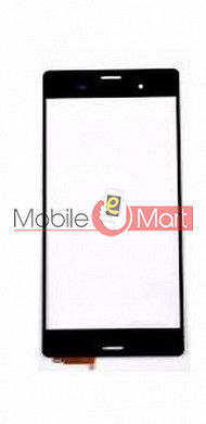 Touch Screen Digitizer For Sony Ericsson Xperia Z3 D6603