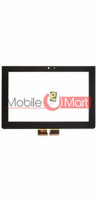 Touch Screen Digitizer For Sony Ericsson Xperia Tablet S T111