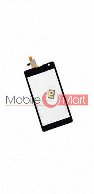Touch Screen Digitizer For Sony Xperia TX LT29i
