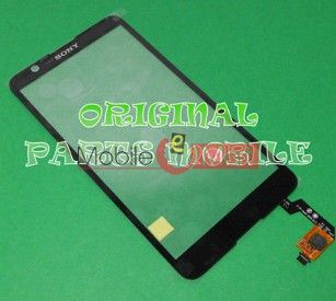 Touch Screen Digitizer For Sony Xperia E4 E2104 E2105 E2115 E2124