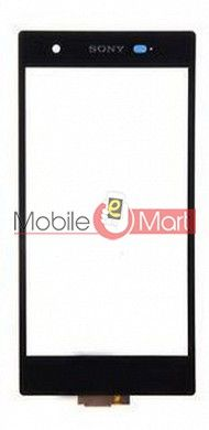 Touch Screen Digitizer For Sony Xperia Z1s C6916