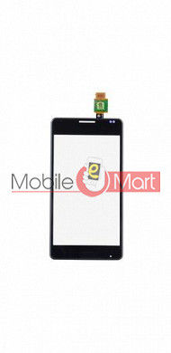 Touch Screen Digitizer For Sony Ericsson Xperia E1 D2005