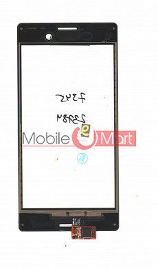 Touch Screen Digitizer For Sony Xperia M4 Aqua Dual 16GB