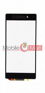 Touch Screen Digitizer For Sony Ericsson Xperia Z2 D6543