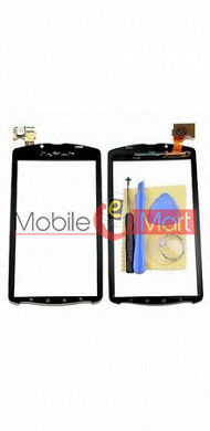 Touch Screen Digitizer For Sony Ericsson Xperia PLAY R800at