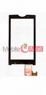 Touch Screen Digitizer For Tata Docomo Sony Ericsson Xperia X10