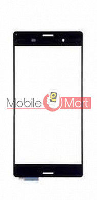 Touch Screen Digitizer For Sony Ericsson Xperia Z3 D6653