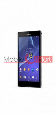 Touch Screen Digitizer For Sony Ericsson Xperia T2 Ultra XM50T