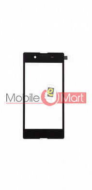 Touch Screen Digitizer For Sony Xperia E3 D2203